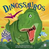 Livro - Dinossauros