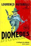 Livro - Diomedes