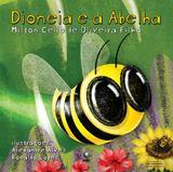 Livro - Dioneia e a abelha