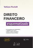 Livro - Direito Financeiro Esquematizado