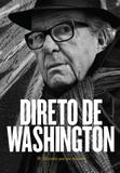 Livro - Direto de Washington