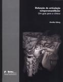 Livro - Disfunção da Articulação Temporomandibular