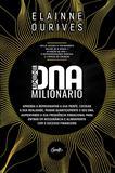 Livro - DNA MILIONÁRIO