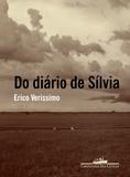 Livro - Do diário de Sílvia