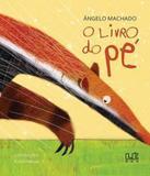 Livro Do Pe, O - Editora le