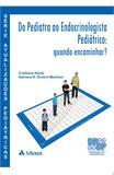 Livro - Do pediatra ao endocrinologista pediátrico