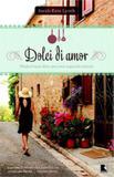 Livro - Dolci di amor