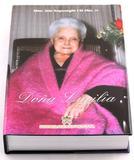 Livro Doña Lucilia (Edição em Espanhol) - Instituto lumen sapientiæ