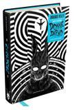 Livro - Donnie Darko