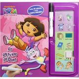Livro - Dora, a Aventureira: As Palavras de Dora - Editora dcl
