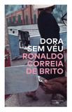 Livro - Dora sem véu