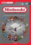 Livro - Dossie Old! Gamer - Nintendo - Editora europa rev