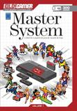 Livro - Dossiê OLD!Gamer Volume 01: Master System