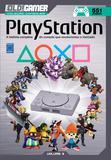 Livro - Dossiê OLD!Gamer Volume 03 : PlayStation