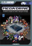 Livro - Dossiê OLD!Gamer Volume 04 : Mega Drive
