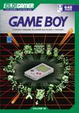 Livro - Dossiê OLD!Gamer Volume 12: Game Boy