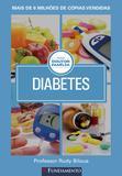 Livro - Doutor Família - Diabetes