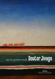 Livro - Doutor Jivago