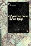 Livro - Doutrina social da Igreja