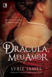 Livro - Drácula, meu amor