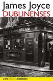 Livro - Dublinenses