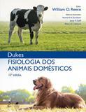 Livro - Dukes-Fisiologia dos Animais Domésticos