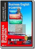 Livro + e - learning: business english - Watson