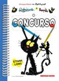 Livro - E Preciso Soltar Gaspar! - Bri - brinque book