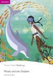 Livro - Easystart: Maisie and The Dolphin Book and CD Pack