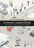 Livro - Economia compartilhada