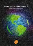 Livro - Economia socioambiental