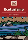 Livro - Ecoturismo