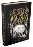 Livro - Edgar Allan Poe - Vol. 1