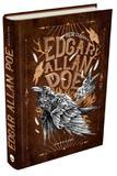 Livro - Edgar Allan Poe - Vol. 2