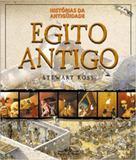 Livro - Egito Antigo