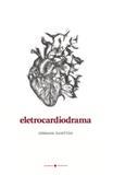 Livro - Eletrocardiodrama