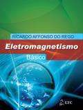 Livro - Eletromagnetismo Básico