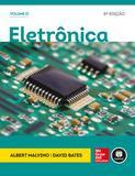 Livro - Eletrônica