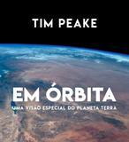 Livro - Em órbita