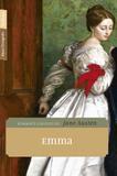Livro - Emma (edição de bolso)