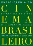 Livro - Enciclopédia do cinema brasileiro