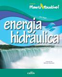 Livro - Energia hidráulica