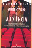 Livro - Enfrentando a audiência