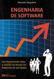 Livro - Engenharia De Software - Cim - ciencia moderna