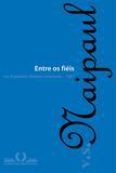 Livro - Entre os fiéis