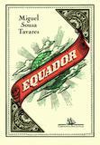 Livro - Equador