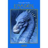Livro - Eragon