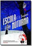 Livro - Escola noturna - legado