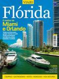 Livro - Especial Viaje Mais - Flórida Edição 02