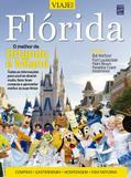 Livro - Especial Viaje Mais - Flórida Edição 03